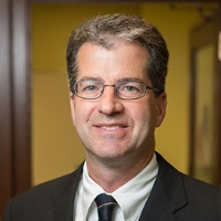 Profile photo of Paul Nealey, expert at University of Chicago