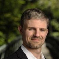 Profile photo of Paul Poast, expert at University of Chicago