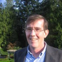 Profile photo of Paul Quirk, expert at University of British Columbia