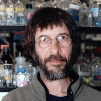 Profile photo of Paul D. Schedl, expert at Princeton University