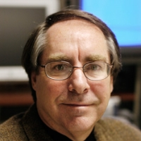 Profile photo of Paul Schneider, expert at Boston University