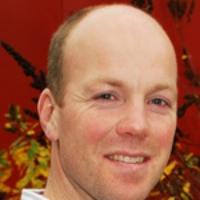 Profile Photo of Paul Schure