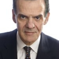 Profile photo of Paul Sclavounos, expert at Massachusetts Institute of Technology