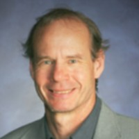 Profile photo of Paul Searls, expert at Northern Vermont University