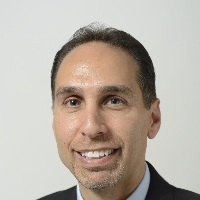 Profile photo of Paul Sherman, expert at University of Bridgeport