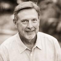 Profile photo of Paul Sindelar, expert at University of Florida