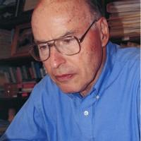 Profile photo of Paul Slovic, expert at University of Oregon