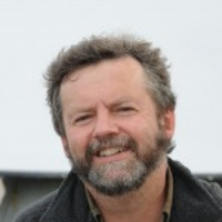 Profile photo of Paul Snelgrove, expert at Memorial University of Newfoundland
