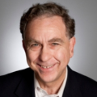 Profile photo of Paul Starr, expert at Princeton University