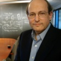 Profile Photo of Paul Steinhardt