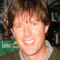 Profile photo of Paul Umbanhowar, expert at Northwestern University