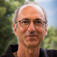 Profile photo of Paul Wapner, expert at American University
