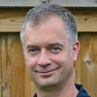 Profile photo of Paul Wehr, expert at University of Waterloo