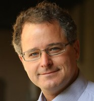 Profile photo of Paul Wennberg, expert at California Institute of Technology