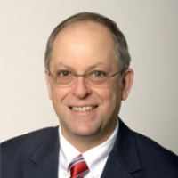 Profile photo of Paul Woodford, expert at Western University