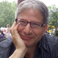 Profile photo of Paul Edward Yachnin, expert at McGill University