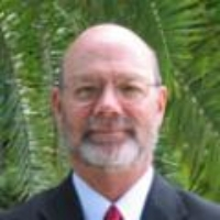 Profile photo of Paul D. Zwick, expert at University of Florida