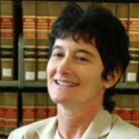 Profile photo of Paula Berg, expert at City University of New York School of Law