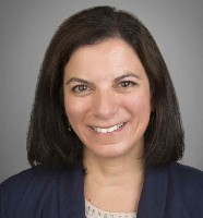 Profile photo of Paula Bordogna, expert at Merrimack College