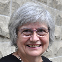 Profile photo of Paula Brauer, expert at University of Guelph