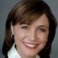 Profile photo of Paula Caligiuri, expert at Rutgers University