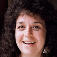Profile photo of Paula Galowitz, expert at New York University