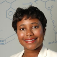 Profile photo of Paula Hammond, expert at Massachusetts Institute of Technology