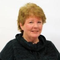 Profile photo of Paula Menzies, expert at University of Guelph