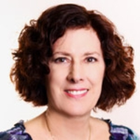 Profile photo of Paula Olszewski-Kubilius, expert at Northwestern University