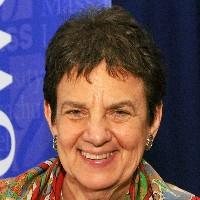 Profile photo of Paula Rayman, expert at University of Massachusetts Lowell