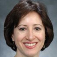 Profile photo of Paula Telesco, expert at University of Massachusetts Lowell