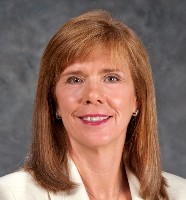 Profile photo of Paula Thomas, expert at Middle Tennessee State University