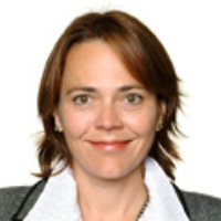Profile photo of Paule Halley, expert at Université Laval
