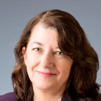 Profile photo of Paulette Clancy, expert at Cornell University