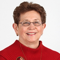 Profile photo of Paulette L. Pepin, expert at University of New Haven