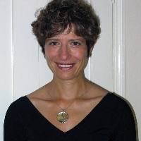 Profile photo of Paulina Kewes, expert at University of Oxford