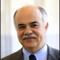 Profile photo of Paulo Sotero, expert at Wilson Center