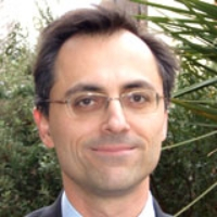 Profile photo of Pavlos Eleftheriadis, expert at University of Oxford