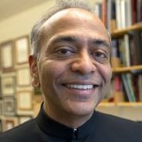 Profile photo of Pawan Sinha, expert at Massachusetts Institute of Technology