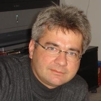 Profile photo of Pawel Bartlewski, expert at University of Guelph