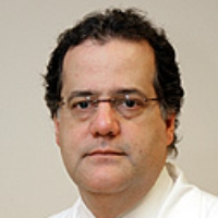 Profile photo of Pedro L. Dago, expert at Northwestern University
