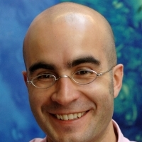 Profile photo of Pedro Reis, expert at Massachusetts Institute of Technology