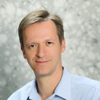 Profile photo of Peer Fiss, expert at University of Southern California