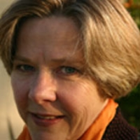 Profile photo of Peggy Kamuf, expert at University of Southern California