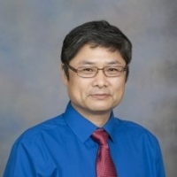 Profile photo of Peihua Qiu, expert at University of Florida
