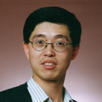 Profile photo of Peijun Guo, expert at McMaster University
