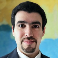 Profile photo of Pejoohan Tavassoti, expert at University of Waterloo