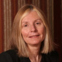 Profile photo of Penelope L. Peterson, expert at Northwestern University