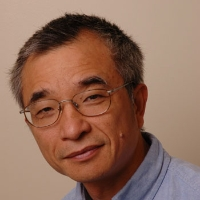 Profile photo of Pengfei Guan, expert at McGill University