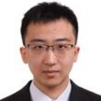 Profile Photo of Pengyu Wei